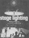 StageLighting