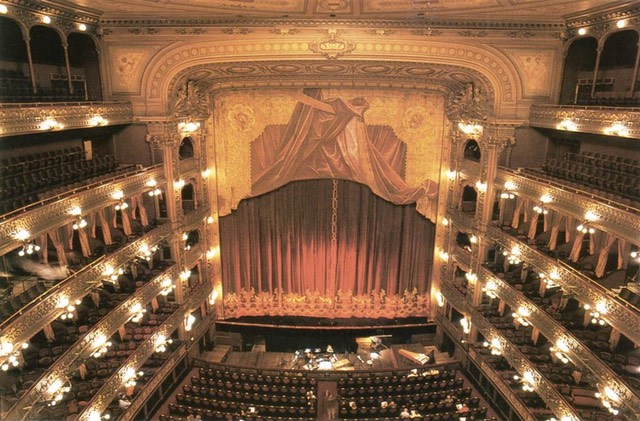 Teatro Colon-interior (Large)